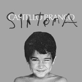 Album cover of Sintoma