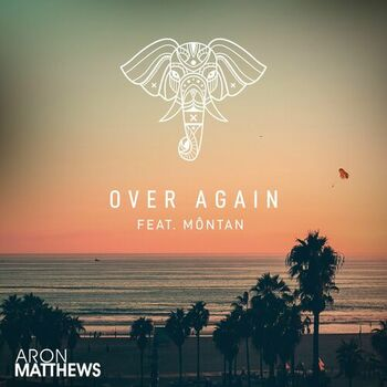 Over Again cover