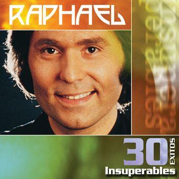 Raphael Cuando Tú No Estás Listen With Lyrics Deezer