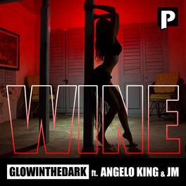 Album cover of Wine