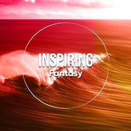 Album cover of # 1 Album: Inspiring Fantasy