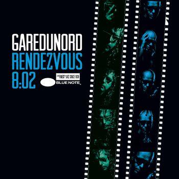 Pablo's Blues cover