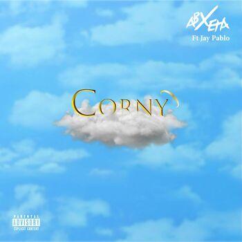 Corny (feat. Jay Pablo) cover