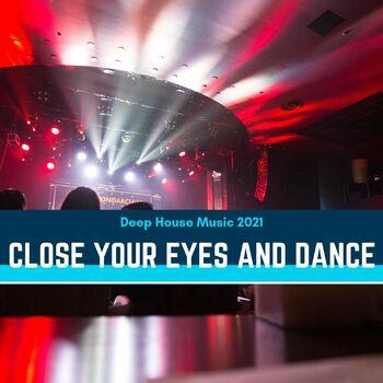 Sky Above (EDM Festival Deep House) cover