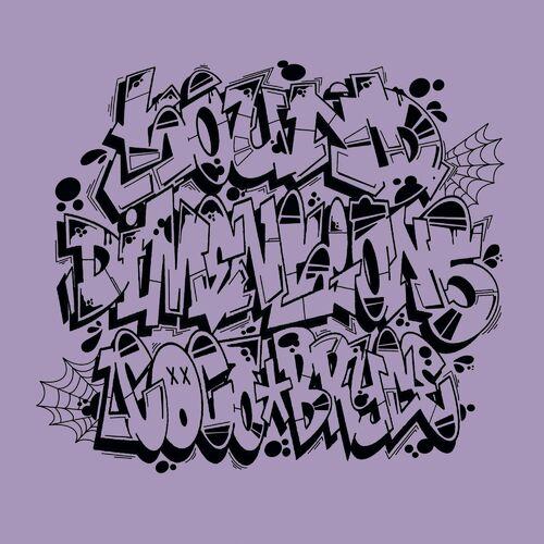 Download Coco Bryce - Sound Dimensions EP (PRSPCT252) mp3
