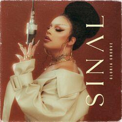 Música Sinal - Gloria Groove (2020)