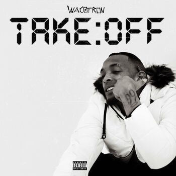Take Off cover
