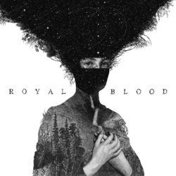 Download Royal Blood - Royal Blood 2014