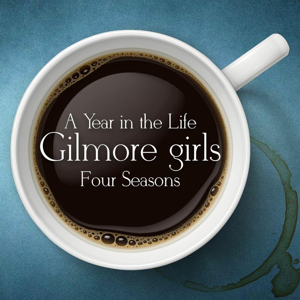 "Botch-a-Me Ba-Ba-Baciani Piccina (From ""Gilmore Girls: Fall"") (Remastered)"