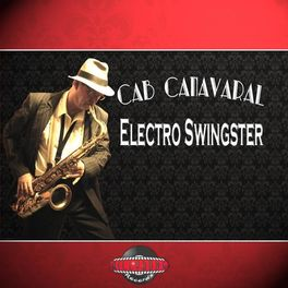 5 In Love Swing What You Got Cab Canavaral Extended Remix Listen With Lyrics Deezer