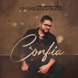 Rafael Novarine – Confia