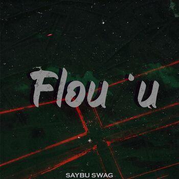 Flou'u cover