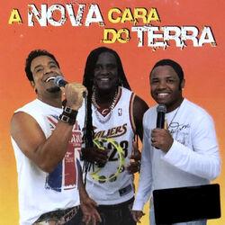 Terra Samba – A Nova Cara do Terra 2010 CD Completo