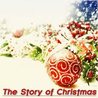 the story of christmas 50 original christmas songs - Original Christmas Songs