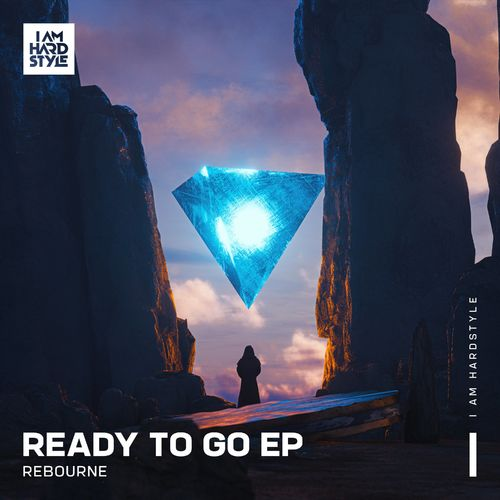 Download Rebourne - Ready To Go EP (IAH036D) mp3