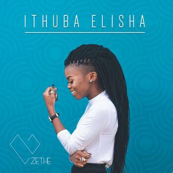 Ithuba Elisha cover