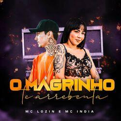 Música O Magrinho te Arrebenta - MC Lozin (2020) Download