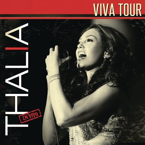 Baixar CD Thalia  – Thalía (2013) Grátis