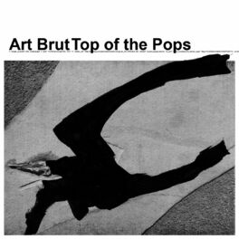 Album cover of Top Of The Pops