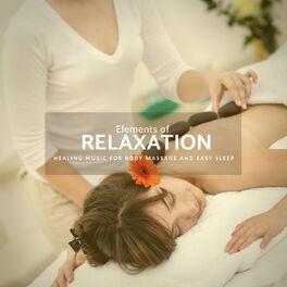 To massage body munich body Spa Munich