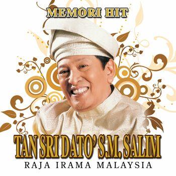 Tak Seindah Wajah cover