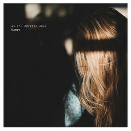 Album cover of As You Drifted Away