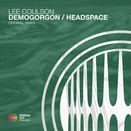 Album cover of Demogorgon / Headspace