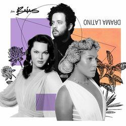 CD As Baías – Drama Latino 2021 download