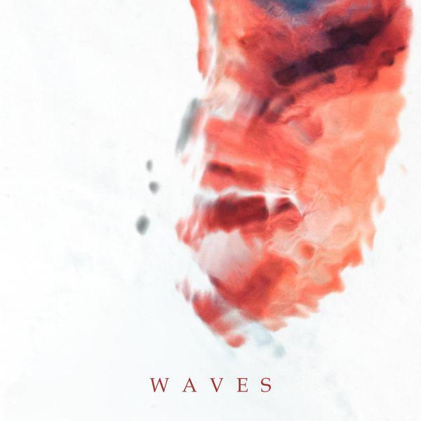 landless - Waves [single] (2021)