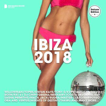 Move Your Body (Original Mix) cover