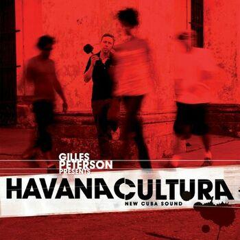 Amor Internacional cover
