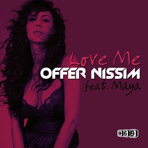 nabídka nissim ft. maya - zavěšení (původní verze) na zip hledat seznamky bez registrace