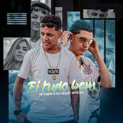 Música Ei Tudo Bem – MC Zaquin, Dj Wesley Gonzaga Mp3 download