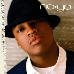 Ne-Yo – In My Own Words 2006 CD Completo