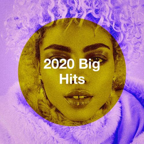 The Big Hit Stream