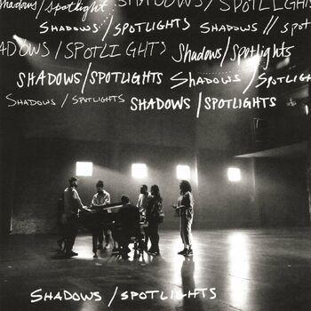 Shadows / Spotlights cover
