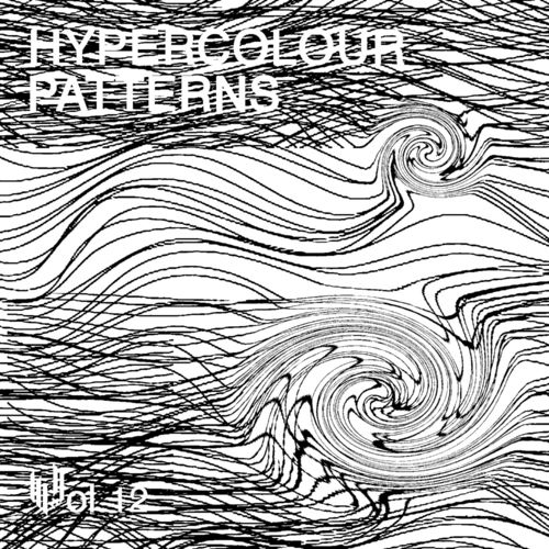 Download VA - Hypercolour Patterns Volume 12 (HYPEDIGCD013) mp3