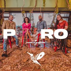 Download Música Pedro - Trilo, Kemilly Santos Mp3