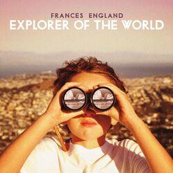 Explorer of the World