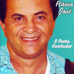 Download Flávio José - O Poeta Cantador 2014