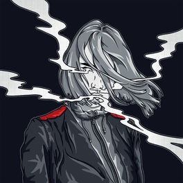 Album cover of Demons Grow