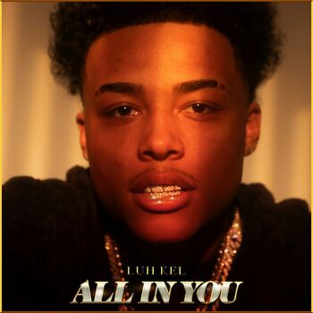 All In You cover