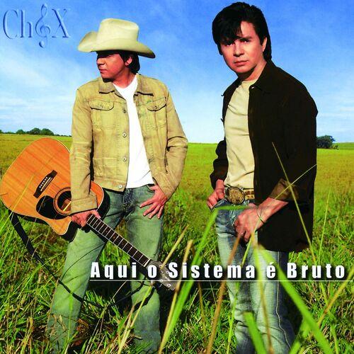 Baixar Música Chitãozinho & Xororó sinonimos – Vários Artistas (2006) Grátis
