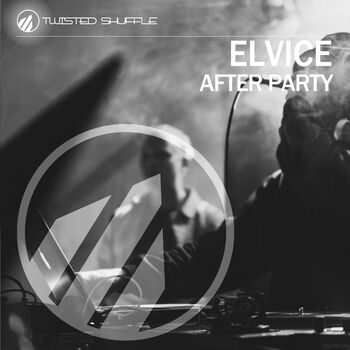 After Party cover