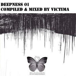 Album cover of Deepness 01