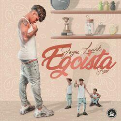 Música Egoista – Pineapple StormTv, JayA Luuck, JoGzz Mp3 download