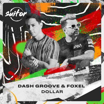 Dollar cover