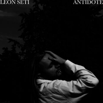 Antidote cover