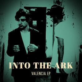 Album cover of Valencia (EP)