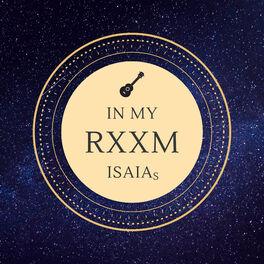 Album cover of In My Rxxm